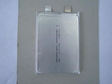 Chiny Tablet PC 4900mAh 3.7V bateria litowo-polimerowa 606696 Interphone Notebook fabryka